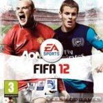 FIFA 12 Game Free Download Ocean of Games
