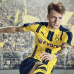 FIFA 17 Free Download its Ocean of Games
