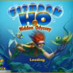 Fishdom H2O Hidden Odyssey Free Download Ocean of Games
