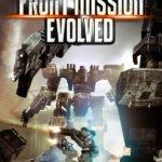 Front Mission Evolved Free Download Ocean of Games