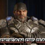 Gears 5 Free Download its Ocean of Games