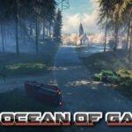 Generation Zero Challenges CODEX Free Download its Ocean of Games