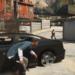 Grand Theft Auto 5 Trailer – Latest Released