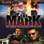 IGI 3 The Mark PC Game Setup Free Download its Ocean of Games