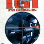 IGI Free Download Ocean of Games