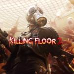 Killing Floor 2 Free Download its Ocean of Games