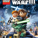 Lego Star Wars 3 The Clone Wars Free Download Ocean of Games