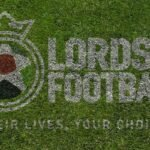 Lords of Football Free Download Ocean of Games