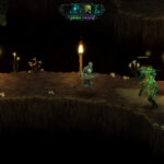 Moonfall Free Download its Ocean of Games