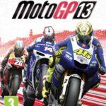 MotoGP 13 Free Download Ocean of Games