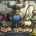 Mystery Of Mortlake Mansion Free Download Ocean of Games