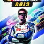 NASCAR The Game 2013 Free Download Ocean of Games