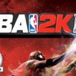 NBA 2K12 Free Download Ocean of Games