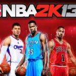 NBA 2K13 Free Download Ocean of Games