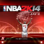 NBA 2K14 Free Download Ocean of Games