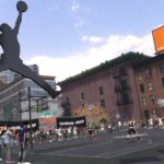 NBA 2k18 Free Download its Ocean of Games
