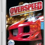 Overspeed High Performance Street Racing Free Download Ocean of Games