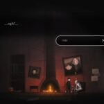Pinstripe Free Download its Ocean of Games