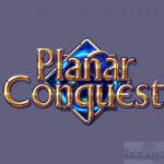 Planar Conquest Free Download its Ocean of Games