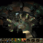 Planescape Torment Free Download its Ocean of Games