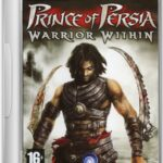 Prince Of Persia Warrior Within Free Download Ocean of Games