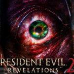 Resident Evil Revelations 2 Episode 2 Free Download Ocean of Games