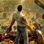 Serious Sam The Second Encounter Free Download Ocean of Games