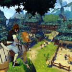 Shiness The Lightning Kingdom Free Download its Ocean of Games
