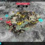 Shock Tactics Free Download its Ocean of Games