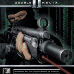 Soldier of Fortune II Double Helix Free Download Ocean of Games