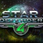 Star Defender 4 Free Download its Ocean of Games