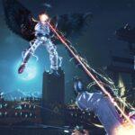 TEKKEN 7 Ultimate Edition v2.21 + All DLCs Free Download its Ocean of Games
