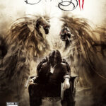 The Darkness 2 Free Download Ocean of Games