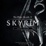 The Elder Scrolls V Skyrim Special Edition Free Download its Ocean of Games