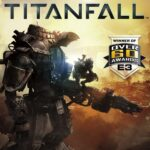 Titanfall Free Download Ocean of Games