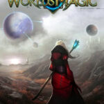Worlds of Magic Free Download Ocean of Games