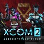 XCOM 2 Alien Hunters DLC Free Download its Ocean of Games